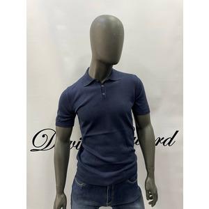 Polo Free Joy elasticizzato vestibilita' slim