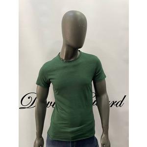 T-Shirt TOP06 JSB3 elasticizzato sagomato, vestibilita' slim