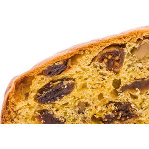 Pane del Sacro Monte