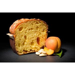 Pan d'Alfora