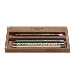 Set Pencil Box