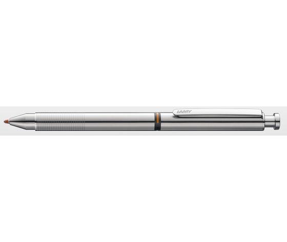 "LAMY ""st tri pen"" multisistema"