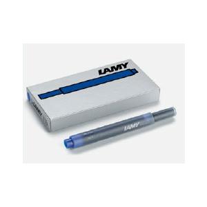 LAMY T 10 cartucce