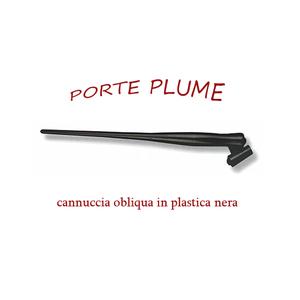 BRAUSE Porta Piuma obliqua