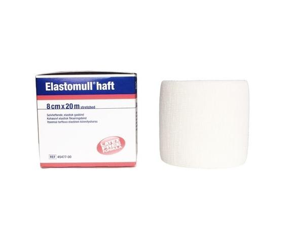 Elastomul8x20