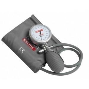 Sfigmomanometro aneroide palmare cami p-100