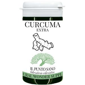 CURCUMA EXTRA