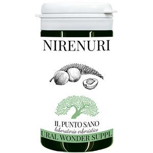 NIRENURI