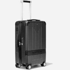 Trolley Montblanc bagaglio a mano compatto #MY4810 MB124471