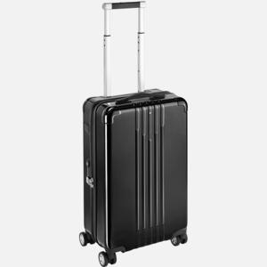 Trolley Montblanc bagaglio a mano compatto e leggero #MY481 MB126666