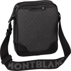 Borsello Montblanc Signature MB 106754
