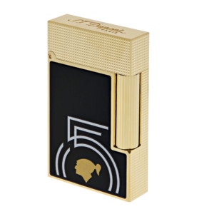 ST Dupont Cohiba 55 Limited Edition Lighter C16055