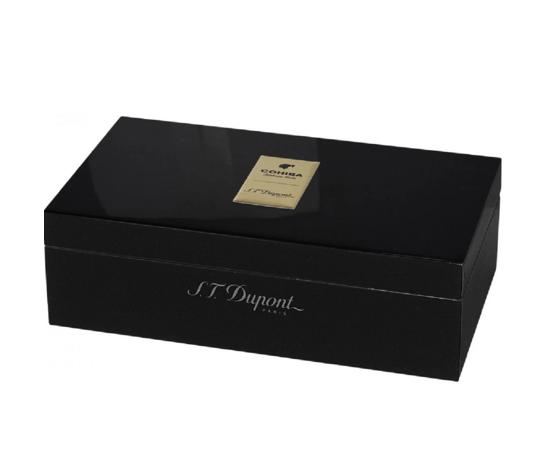Dupont cohiba 55 box