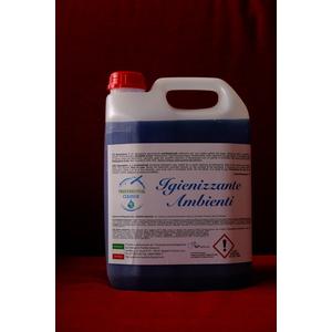 Igienizzante_Ambienti_5_Lt.JPG
