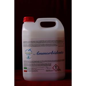 Ammorbidente_5_Lt.JPG