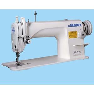Lineare Juki 8700