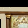 Altare emmaus