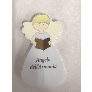 ANGELO ARMONIA