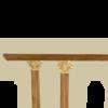 Art 2751 altare