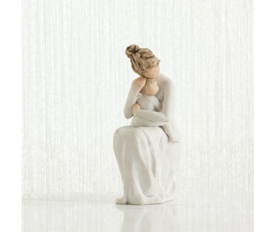STATUINA FOR ALWAYS