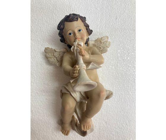 ANGELO CON TROMBA