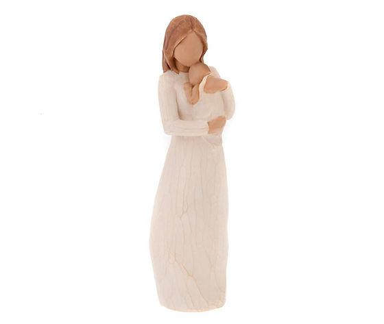 Statuina  Il mio angelo