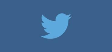 Twitter arte sacra