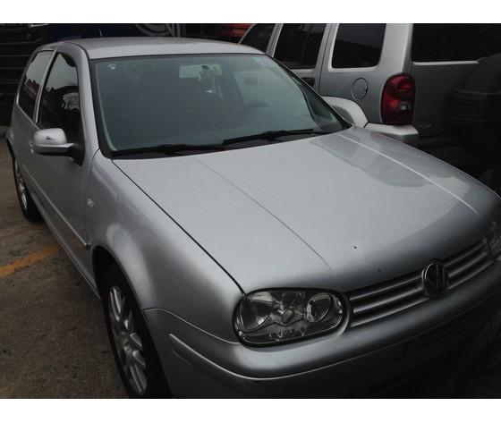 VW GOLF IV '97-'03
