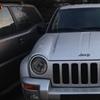 Foto 1 jeep