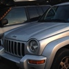 Foto 2 jeep