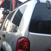 Foto 3 jeep