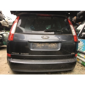 FORD C-MAX '03-'07