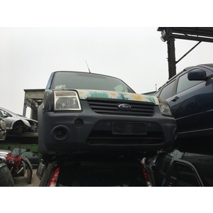 FORD TRANSIT CONNECT TOURNEO '03-'09