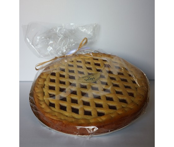 Crostatalampone null 1
