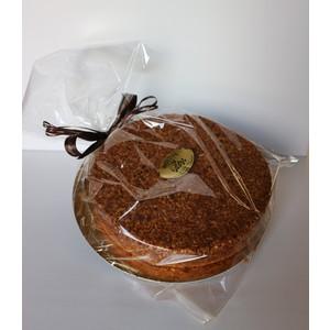 tortanocciole_null_1.jpg