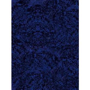 COLOR GEL GLITTERATO BLUE - G 510