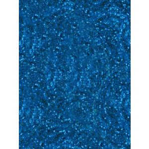 COLOR GEL GLITTERATO BLUE - G 251