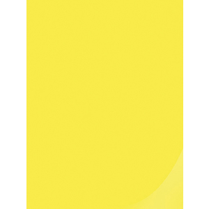 FRENCH PAINT  GIALLO FLUO 5ML