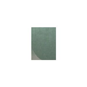 COLOR GEL CHROME VERDE - Mc 155