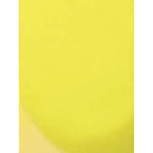 COLOR GEL ULTRACOPRENTE GIALLO - UP 065
