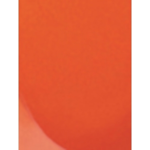 COLOR ULTRACOPRENTE - ARANCIONE CHIARO- UP 055