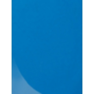 COLOR GEL ULTRACOPRENTE - BLUE CHIARO -Up 025