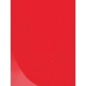 COLOR GEL - CUG 118