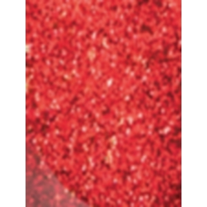 COLOR GEL MICROGLITTERATO ROSSO - Mg 38