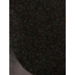 COLOR GEL MICROGLITTERATO NERO - MG 128