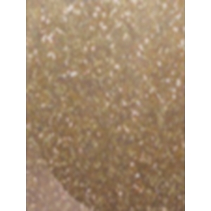 COLOR GEL MICROGLITTERATO CHAMPAGNE - MG 173