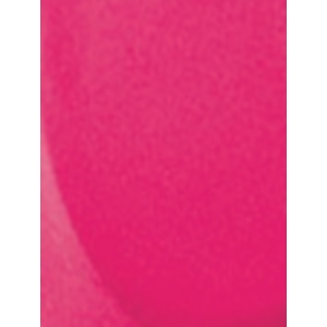 COLOR GEL FLUO ROSA - UP 202