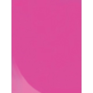 COLOR GEL FLUO NEON PINK - CUG 58