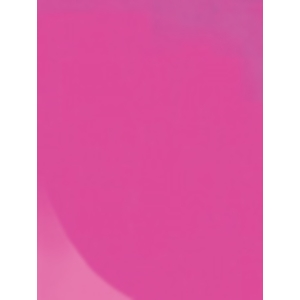 COLOR GEL FLUO PINK - CUG 136