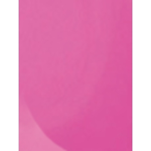 COLOR GEL FLUO PINK - CUG 183